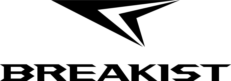logo_black_1500px_2